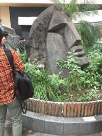 2017熊本イグサ農家へ外伝① - ビバ自営業2