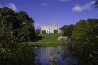 Kingston Maurward Gardens & College - Millieの英国ドーセットLiFE