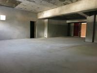 新規募集★ 西中洲テナント 約36.2坪 隠れ家的飲食店に最適 ★ - 福岡の良い住まい