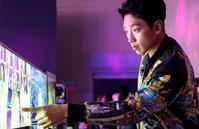 Rain 「THE UNIT」のミッションステージの初ティザー映像本日公開 - Rain ピ 韓国★ミーハー★Diary