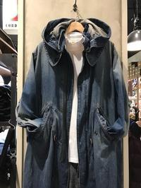 Johnbull POP UP 限定商品! - GEOGRAPHY YAMATOKORIYAMA   BLOG