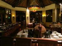 東アフリカ料理その五 - せっかく行く海外旅行のために