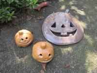 10月9日に焼成した会員作品です! - きらく陶工房 陶芸教室