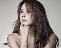韓国のマドンナ!女優としても活躍オムジョンファ、奇跡の48歳。整形もスッピンもオープンに。がんを克服! - 韓国芸能人の紹介 整形 ・ 韓国美人の秘訣    TOP