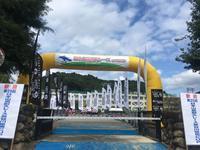 【レースレポート】第25回日本山岳耐久レース(ハセツネCUP)2017 - 週末ヤマタビ
