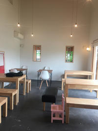 table……… - maname blog
