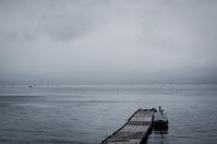 小雨の景色 - akiy's  photo