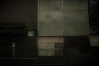 Snap No236 - MASIなPhoto Life