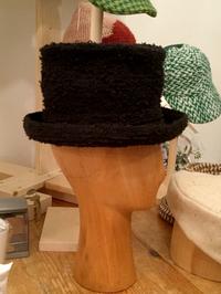 奥沢の帽子屋さん hat-chへ。。。LEDグレア対策を兼ねて〜 - Clearing Method  クリアリング・メソッド