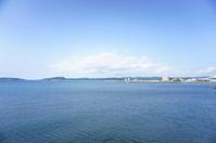 プチドライブ旅行~館山へ♪館山の海 - Let's Enjoy Everyday!