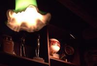 DAH NAHで〆の一杯 - 京都ときどき沖縄ところにより気まぐれ