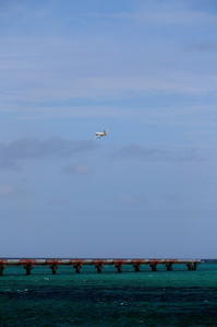 下地島空港に行ってきました - 南の島の飛行機日記