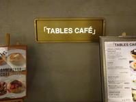 2017年 大阪 TABLES CAFEでカップケーキ - *のんびりLife*