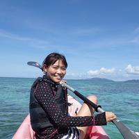ナチュラルネイル☆ - 表参道・銀座ネイルサロンtricia BLOG
