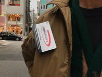 フワフワで安心の温かさ!(T.W.神戸店) - magnets vintage clothing コダワリがある大人の為に。