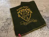 10月14日(土)大阪店スーペリア入荷!!#10 Vintage Blanket編!! - magnets vintage clothing コダワリがある大人の為に。
