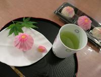 優しさ♡ - Aloha Kayo-s Style