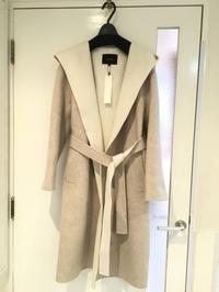 昨日のお買い物 - My style