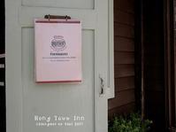Hong Tauw Inn/  MAYA/ Kao Soy Nimman     chiangmai - Favorite place