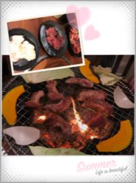 ホルモン食堂 - タイ式マッサージ サイチャイ