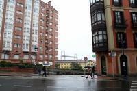 バスク地方のここは見ておきたい(その1)(世界遺産、ビスカヤ橋) - 旅プラスの日記