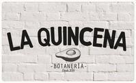 El restaurante  La Quincena - Mexico, cielo despejado