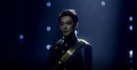 Rain The Unit - Rain ピ 韓国★ミーハー★Diary