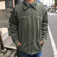 patagonia コードウォーマー JKT - 中華飯店/GOODSTOREのブログ Clothes & Gear for the  Great Outdoors