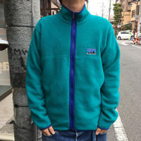 patagonia シンチラジャケット - 中華飯店/GOODSTOREのブログ Clothes & Gear for the  Great Outdoors