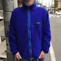 パタゴニア シンチラ JKT - 中華飯店/GOODSTOREのブログ Clothes & Gear for the  Great Outdoors