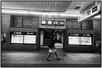 夜の浅草 - コバチャンのBLOG