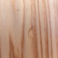 本物の木の素晴らしさ。 - サン建築工房:エコショップブログ