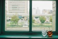 仲良し林檎 - photomo