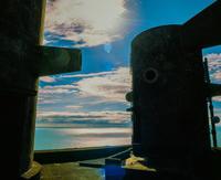 ★廃墟シリーズ一挙公開!!〔Mamiya RB67 + Mamiya 50mm f4.5〕 - 一写入魂