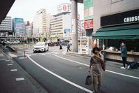 殊更GR1sだ、フィルムだなどというつもりはないが・・・ #06 - Yoshi-A の写真の楽しみ