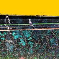 "MAJIO個展『PRIVATE』 〜ミニ作品集""PRIVATE""完成記念展〜 最終日!! - bambooforest blog"