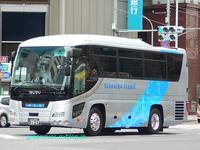 日本城タクシー 2067 - 注文の多い、撮影者のBLOG