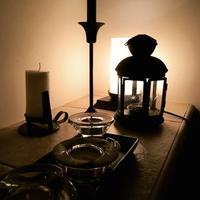 【SNSで知り合ったイタリアのテーブルコーディネーター】 - Plaisir de Recevoir フランス流 しまつで温かい暮らし