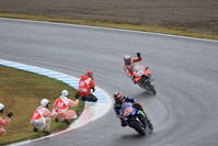 2017 MotoGP日本グランプリ 決勝 - フェイズと写真と時々・・・!
