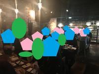 【東京】10月13、14日イベント報告 - BRANCH Toki's Blog