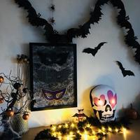 Halloween decoration - Awesome!
