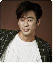 キム・ソギョン - 韓国俳優DATABASE