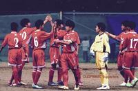 速報【U-18 M2】 コバルトーレ女川戦 October 15, 2017 - DUOPARK FC Supporters