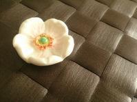 10月15日の誕生花 - アーティスティックな陶器デザイナーになろう
