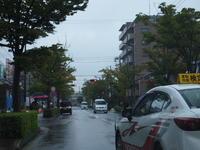 足立区の街散歩 270 - 一場の写真 / 足立区リフォーム館・頑張る会社ブログ