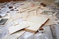 ファミーレの準備♪ - 鹿児島市 記念写真撮影■めでぃあが日記■