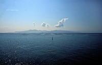 ferry - A  B  C