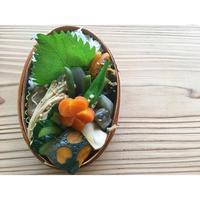 牛スジカレーBENTO - Feeling Cuisine.com