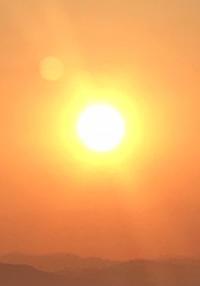 お神楽稽古・和歌山、奈良にて開催します^ ^ - MINALU~ミナル~アースダンスな日々