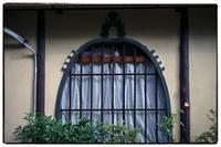 東山七条辺り-6 - Hare's Photolog